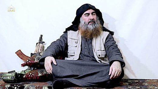 2Abu_Bakr_al_Baghdadi_AFP.jpg