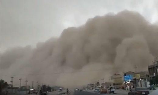 iraq_dust_storm.jpg