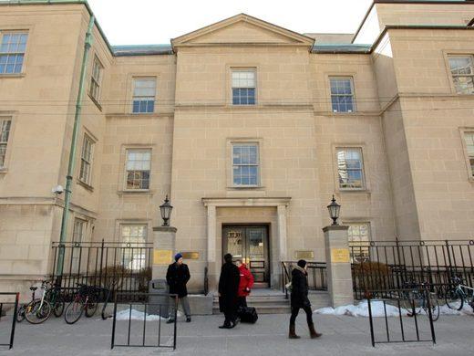 Ontario_Law_Society.jpg