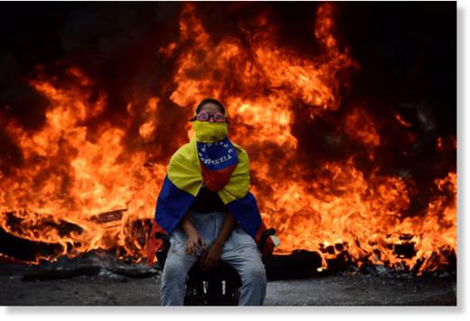 venezuela_fire_war_trump_5.png