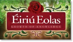 Eiriu Eolas