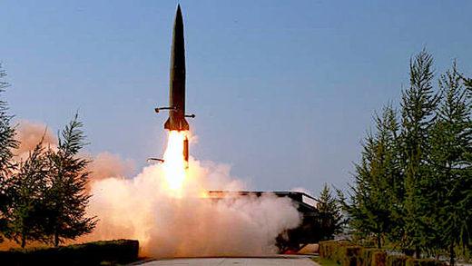 5_Launch_test_NKorea_May_10_20.jpg