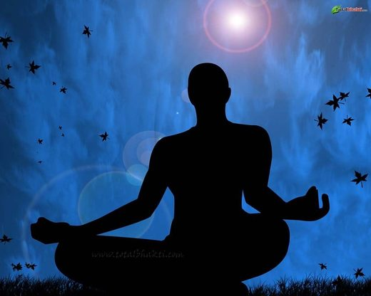 unpleasant side effects meditation