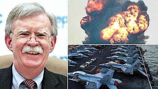 5_Bolton_explosion_planes_AFP_.jpg