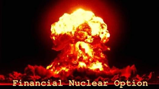 financialnuclearoption