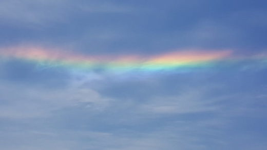 cloudrainbow_1557957758038_876.jpg