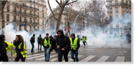 yellow_vests_plan_demonstratio.jpg
