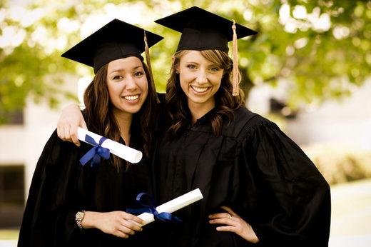 college_graduation_women_pair_.jpg