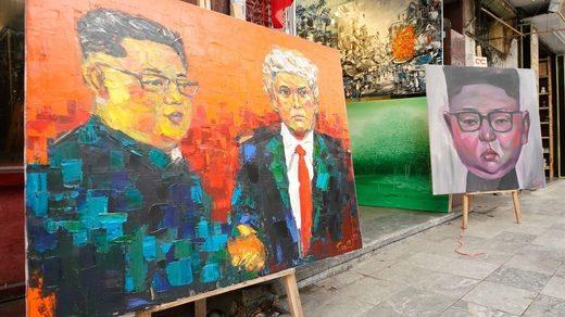 Trump_Kim_art.jpg