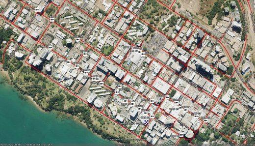 CCTV australia surveillance