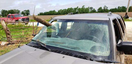 tornado_car_damage_iowa.jpg
