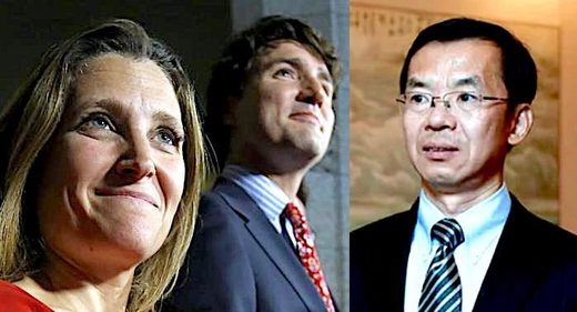 1_Canadian_Minister_of_Foreign.jpg