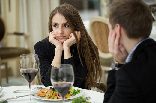 foodie_call_dinner_date.jpg