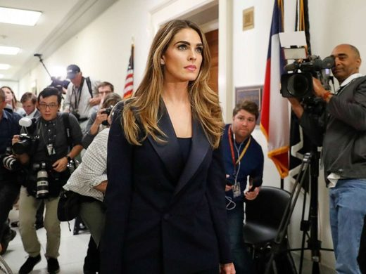 hope_hicks_departs_ap_jc_19061.jpg