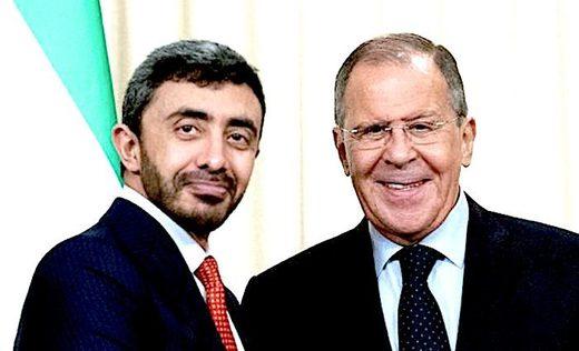 1_FM_of_the_UAE_Sheikh_Abdulla.jpg