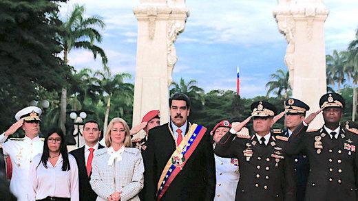5_Venezuelan_President_Nicolas.jpg