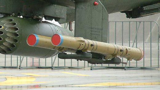 800078_ataka_missile_1.jpg