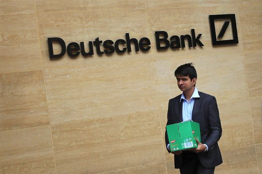 190708_deutsche_bank_mc_1340_b.jpg