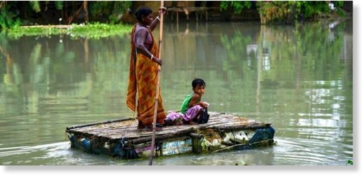 flood_situation_in_assam_worse.jpg