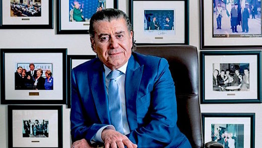 1_Haim_Saban_in_his_Los_Angele.jpg