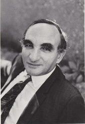 Yaakov Morris israel diplomat deir yassin coverup
