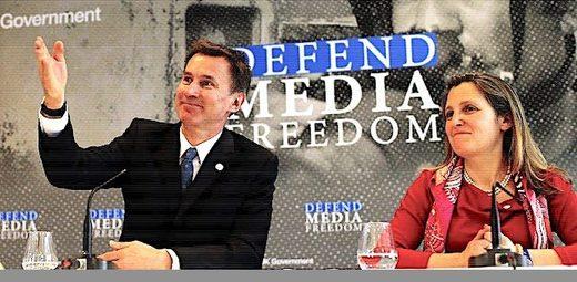 1b_UK_Defend_Media_Freedom_con.jpg