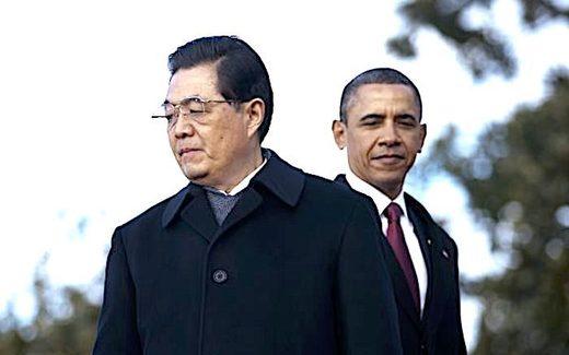 _1_Former_US_President_Barack_.jpg