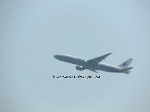MH17_last_photo.jpg
