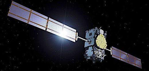 Galileo_Satellite_in_orbit_ESA.jpg