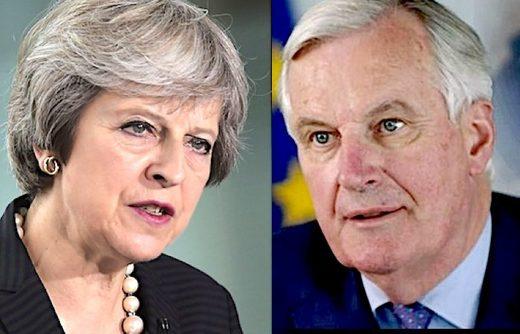 1_Theresa_May_Michel_Barnier_s.jpg