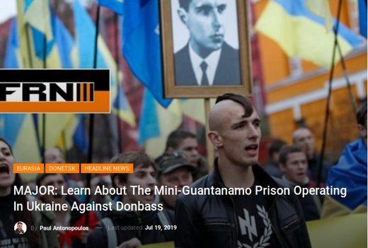 screenshot_www_fort_russ_com_2.jpg