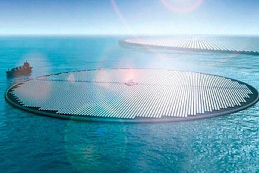 solar_islands.jpg