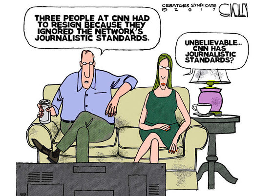 CNNCartoon