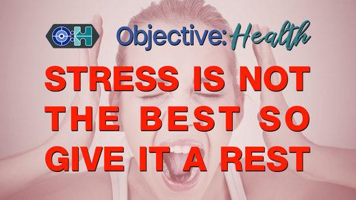 stress_not_best_give_restSOTT.jpg