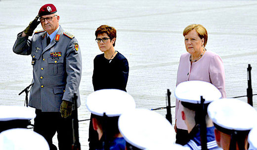 5_German_Chancelor_Angela_Merk.jpg