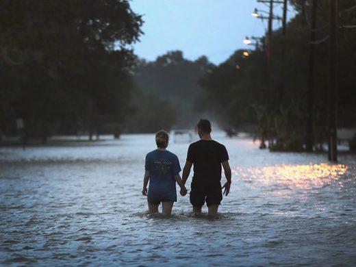 flood_couple.jpg