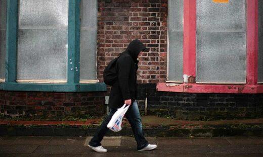 poverty_UK.jpg