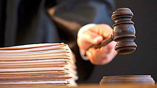 judge_gavel_Ggetty_Images.jpg