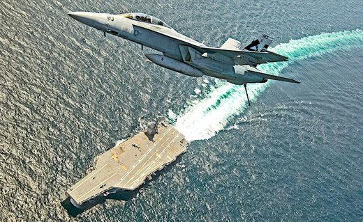 5_An_F_A_18F_Super_Hornet_jet_.jpg