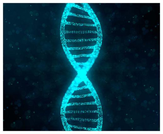 Genes_Alive.jpg