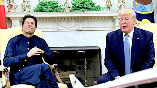 1_US_President_Donald_Trump_Pa.jpg