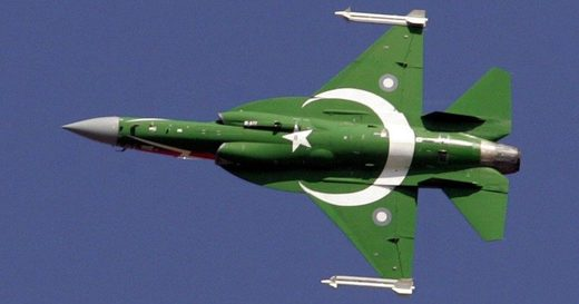 pakistani_jet.jpg