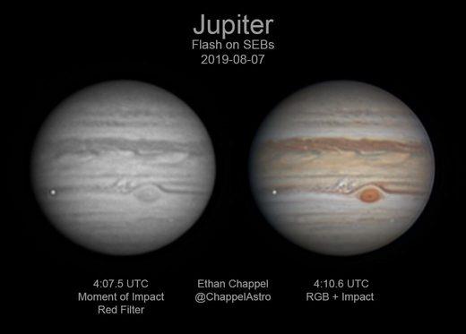 asteroid_jupiter.jpg