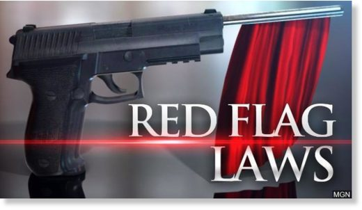 red_flag_laws.jpg