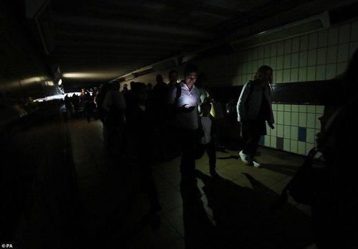 blackout_UK.jpg