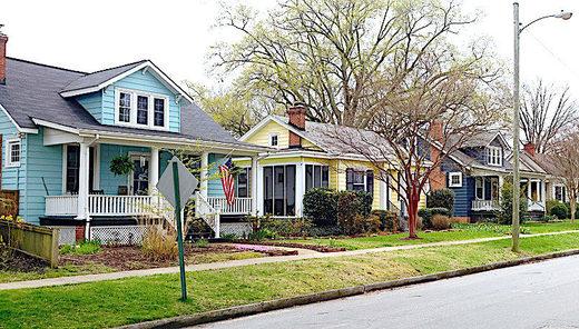 1_street_of_houses_Getty_Image.jpg