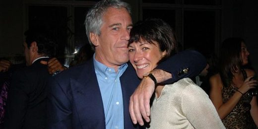 Jeffrey Epstein accuser sues Ghislaine Maxwell, 3 others; says Epstein 'forcefully raped' her at 15