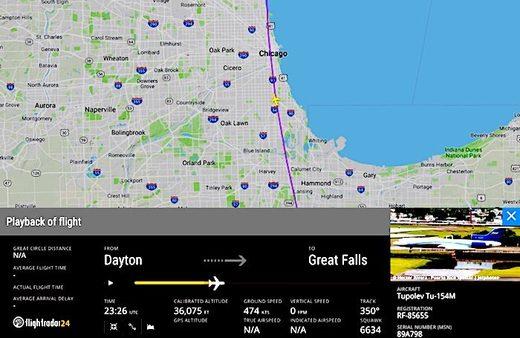 1_Russian_flight_over_Chicago_.jpg