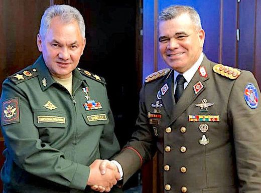 1_Defense_Ministers_Sergey_Sho.jpg