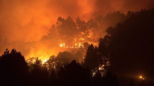 skynews_gran_canaria_wildfires.jpg